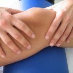 Naturheilkunde, Osteopathie, Sport- und Physiotherapie